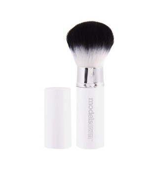Image 1 ofModels Own Retractable Powder Brush