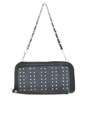 Image 1 ofMax C Stud Detail Clutch