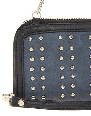 Image 4 ofMax C Stud Detail Clutch