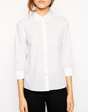 Image 3 ofASOS Shirt