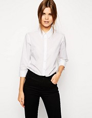 ASOS Shirt