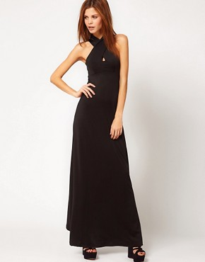 Image 1 ofVero Moda Very Maxi Dress