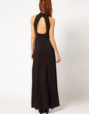 Image 2 ofVero Moda Very Maxi Dress