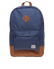 Herschel - Heritage - Zaino