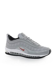 Nike Air Max 97 Mesh Trainers