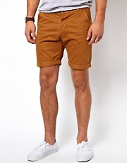 Jack & Jones  Edward  Chinoshorts