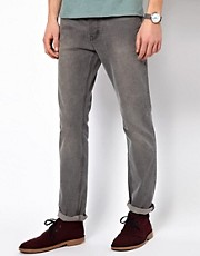 Ben Sherman Jeans Rampton Slim Leg