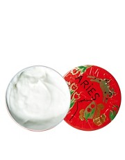 SteamCream 3 In 1 Moisturiser Aries Tin 75g