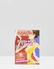 Magic Fashion Tape