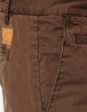 Image 3 ofMinimum Kerry Slim Fit Chinos