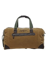 Pepe Holdall Bag