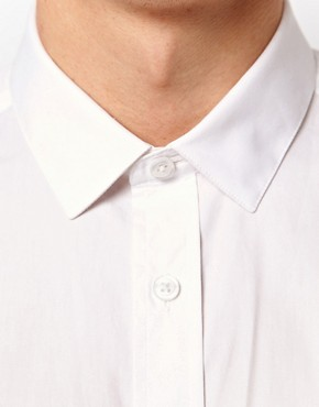 Image 2 ofASOS Smart Shirt