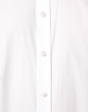 Image 3 ofASOS Smart Shirt