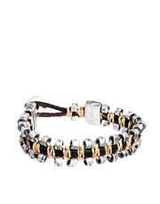 River Island Bracelet