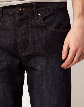 Image 3 ofASOS Straight Jeans