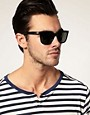 Image 3 ofPersol Wayfarer Sunglasses