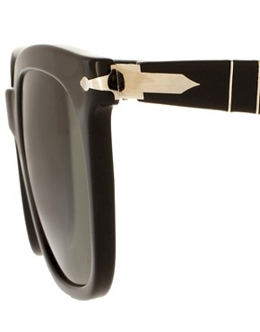Image 4 ofPersol Wayfarer Sunglasses