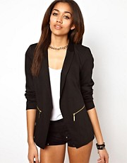 River Island &ndash; Blazer
