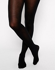 Falke Classic Cotton Touch Tights