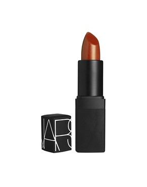 Image 1 ofNARS AW12 Collection Lipstick
