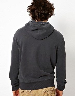 Image 2 ofSuperdry Sweatshirt