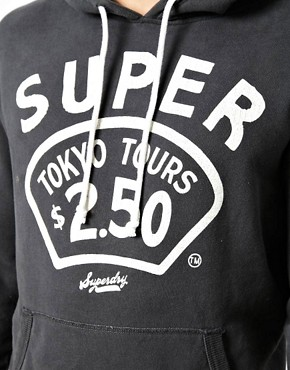 Image 3 ofSuperdry Sweatshirt