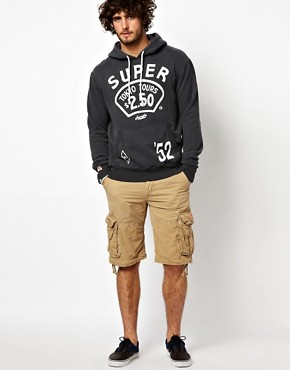 Image 4 ofSuperdry Sweatshirt