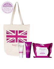 Elemis FreshSkin Essentials Kit