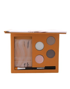 Image 1 ofEylure Brow Palette