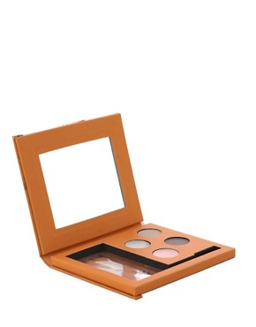 Image 2 ofEylure Brow Palette