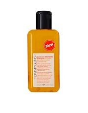 Tommy Guns Jasmine &amp; Wild Nettle Shampoo 250ml