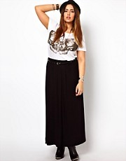 New Look Inspire Maxi Skirt