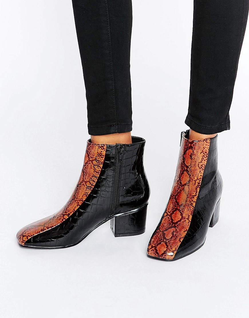 asos-reaper-bottines-noir