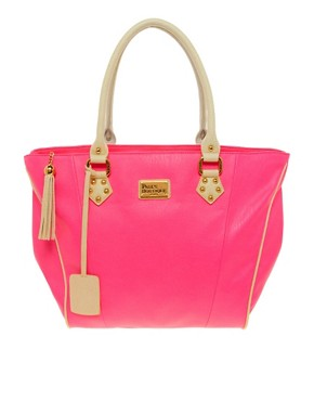 Image 1 ofPaul&#39;s Boutique Spectrum Coco Shopper