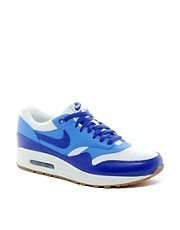 Nike  Air Max 1  Turnschuhe