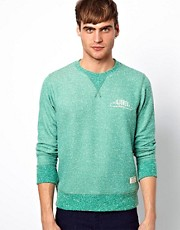 Jack &amp; Jones Sweatshirt