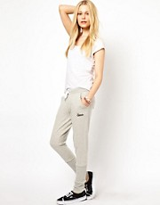Superdry Slim Sweat Pants
