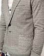Image 3 ofVolklore Curtis Blazer