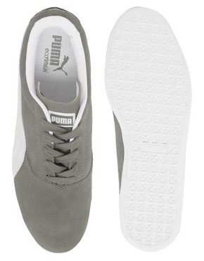 Image 3 ofPuma CVO Plimsolls