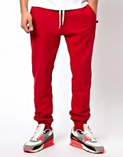 Sweet Pants Sweatpants in Slim Fit