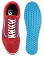 Image 3 ofVans Old Skool Trainers