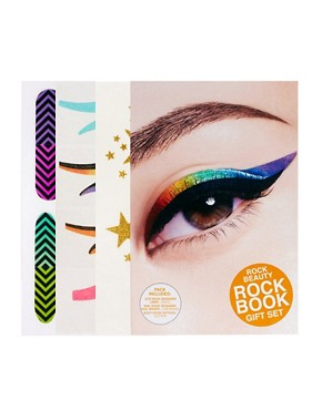 Image 1 of Nail Rock - The Disco Collection SAVE 39%