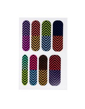 Image 2 ofNail Rock - The Disco Collection SAVE 39%