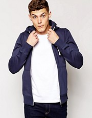 Jack &amp; Jones Hoodie