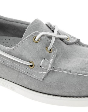 Image 2 ofSebago Docksides Boat Shoes