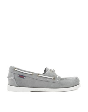 Image 4 ofSebago Docksides Boat Shoes