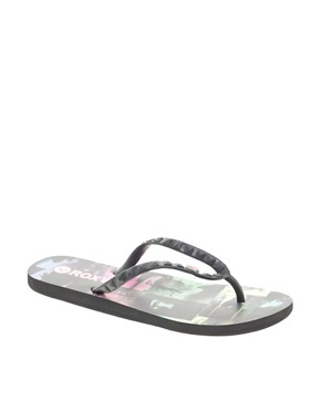 Image 1 ofRoxy Bella Flip Flop