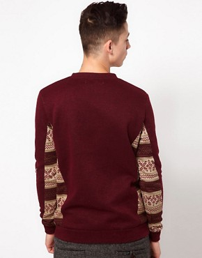 Image 2 ofAnerkjendt Manly Jumper