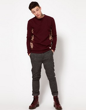 Image 4 ofAnerkjendt Manly Jumper