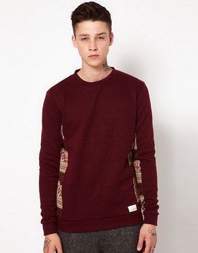 Image 1 ofAnerkjendt Manly Jumper